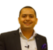 Saurabh Kaushik India's Leading Business Strategist and Coach