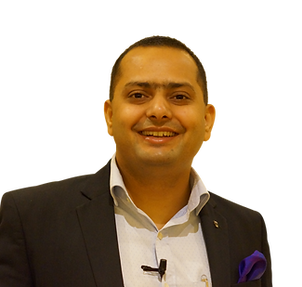 Saurabh Kaushik India's Leading Business Strategist and Coach