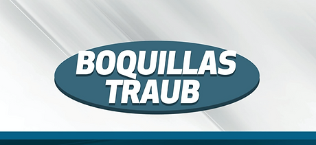 b traub.png
