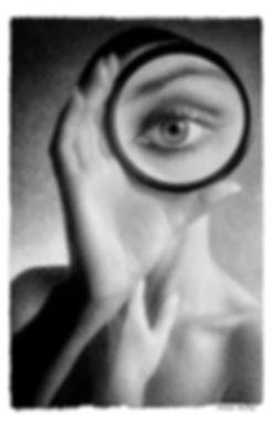 Peter Bosy.jpg