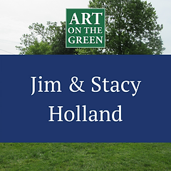 Jim & Stacy Holland.png
