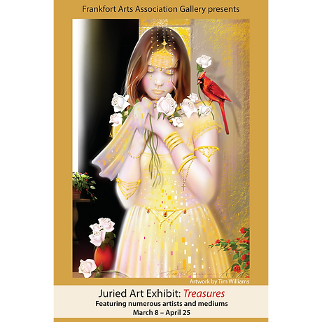 Treasures_Postcard_Front.png