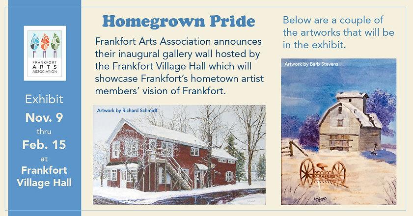 FAA-Hometown-Pride-web.jpg
