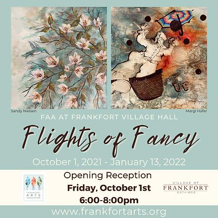 Flights of Fancy.png