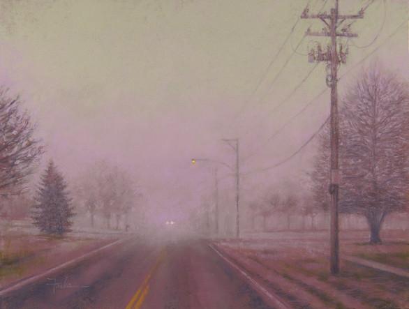 Schoolhouse Road