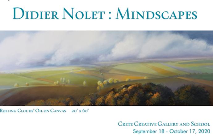 Crete Didier Nolet.png