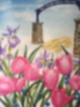 Barb_Stevens-384481.1528216.jpg