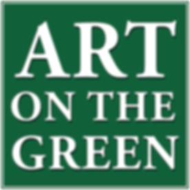 AOTG_Logo.jpg