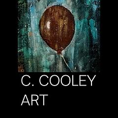 C. Cooley Art Logo plain.png