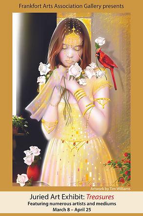 Treasures_Postcard_Front.jpg