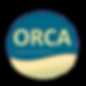 Logo ORCA.png