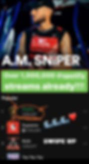 Screenshot_20200612-123318_Video Player