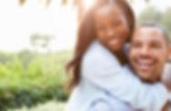 visa-k1-prometidos-fiance