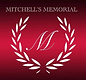 Funeral Home Logo.png
