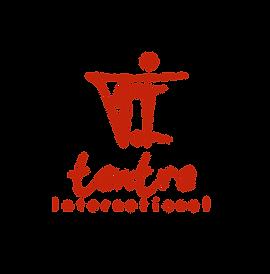 tantra international