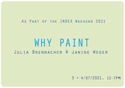 why paint_