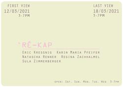 re-kap10