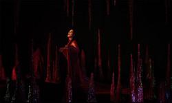 The Vampire Manifesto screenshot_La Sangre_Raisa Maudit - Kopie