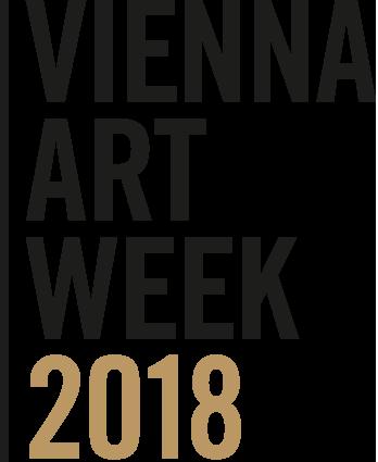 artweek2018logo