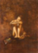 Allégorie de la peinture