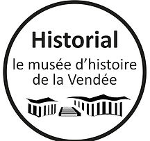 Anais_Pitalier-Historial_logo.jpg