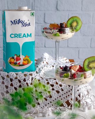 Fruit Cream (678 of 1)-Edit.jpg