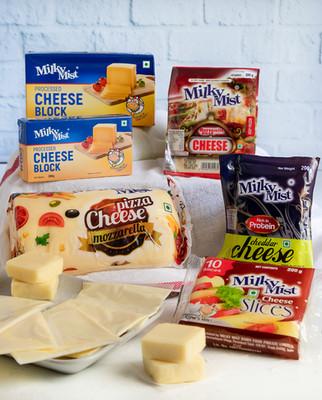 Cheese (797 of 1)-Edit.jpg