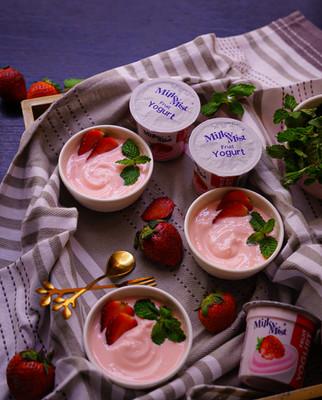 Strawberry yogurt (1).jpg