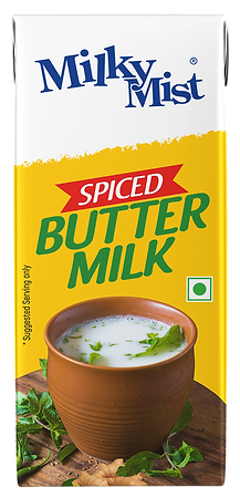 butter MILK .png
