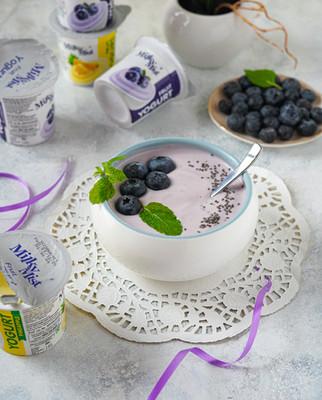 Fruit Yogurt  (1).jpg
