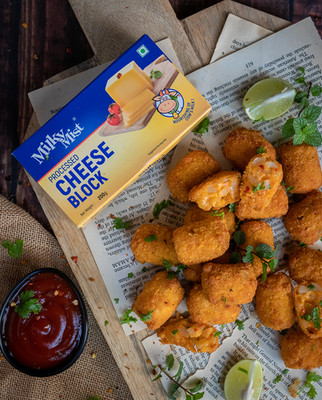 cheese nuggets (1089 of 1).jpg