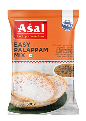 4._Easy_Palappam_mix-removebg-preview.png