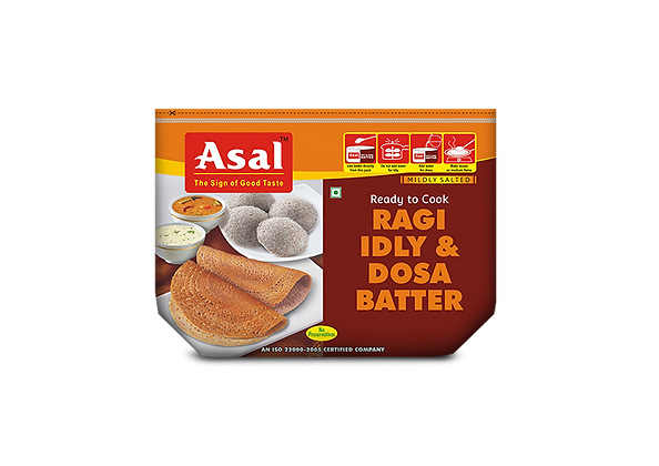 Ragi and idly dosa batter.png