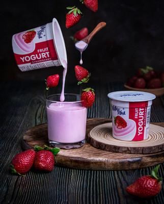 Strawberry_Yogurt-145-Edit-2.jpg
