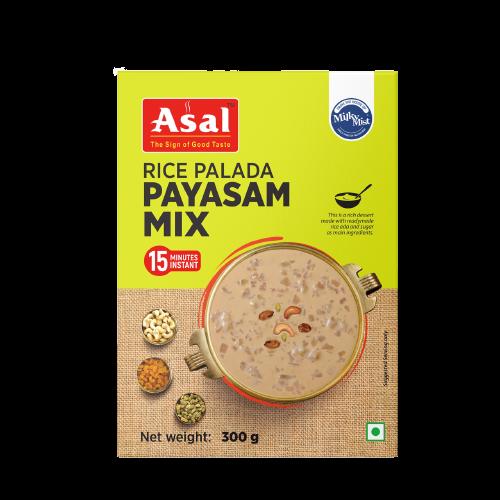 6._Rice_Palada_payasam_mix-removebg-preview.png