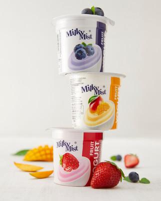 yougurt 1.jpg