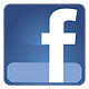 facebook-logo-icon-02-8.png