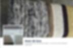 facebook amor de lana