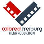 Logo colored-freiburg Filmproduktion whi