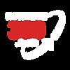 Logo quadratisch transparent white schrift.png