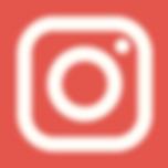 Instagram Firmen Freiburg