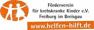 Logo_Text_URL_quer.webp