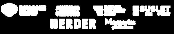 Referenzen Logos Webseite.png