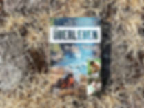 Survial Buch, Überleben Buch