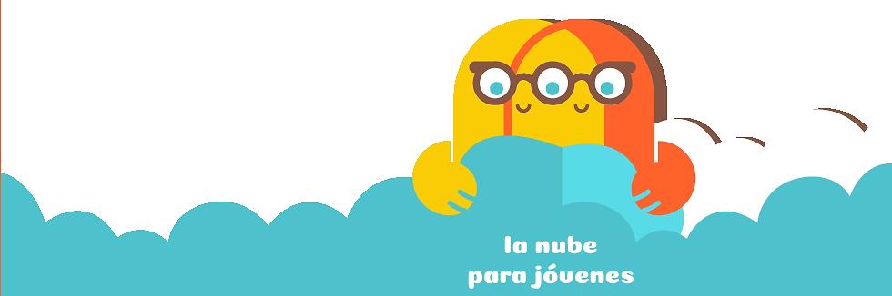 burbujas_celestes-04.png