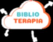 biblioterapia-14.png