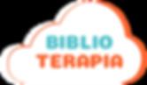biblio_things-18.png