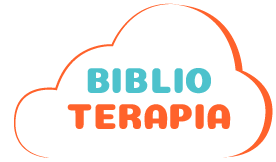 biblio_things-18.png