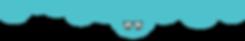 burbujas_contacto-04.png