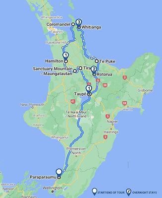 Coromandel Caper 2022 Map.jpg